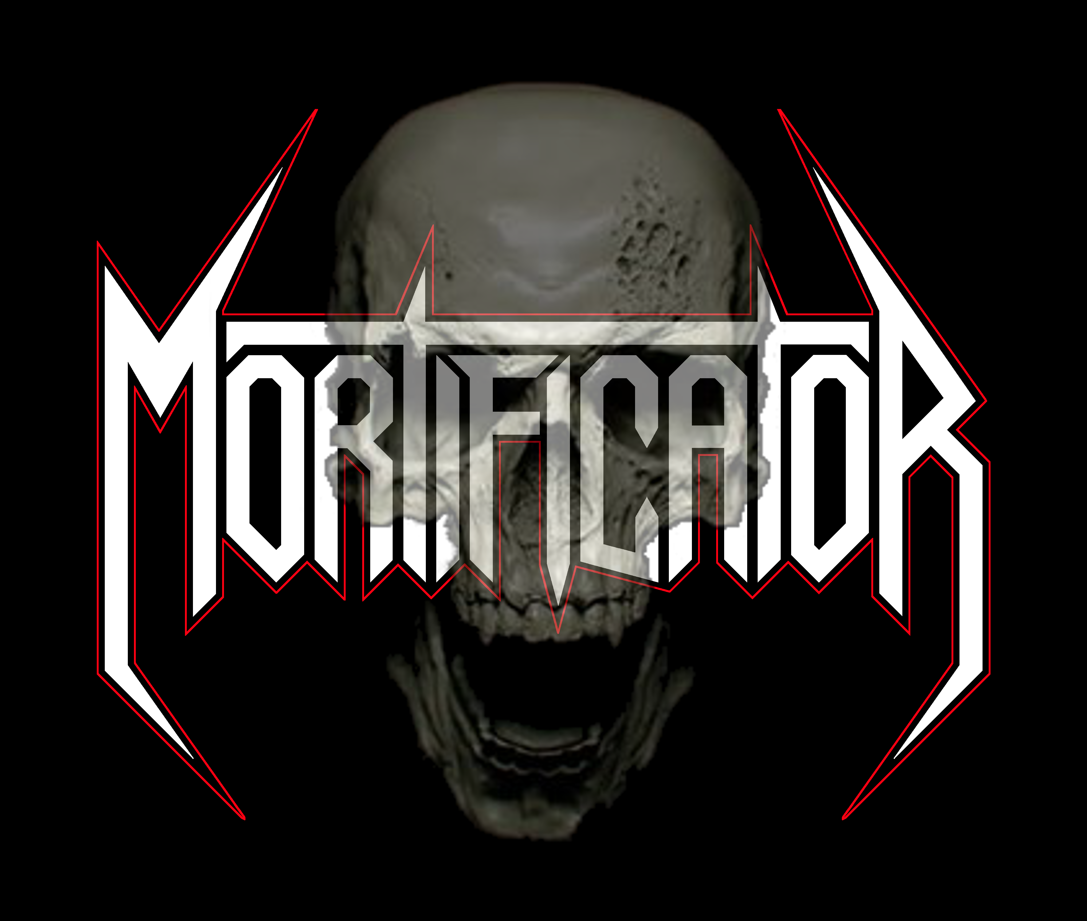 Mortificator