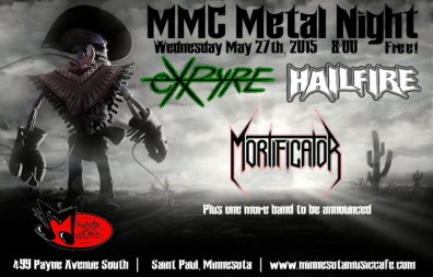 metalnight5_27_2015